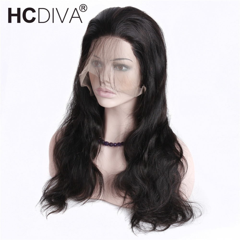 20-360lace-BODY wig-  (60)