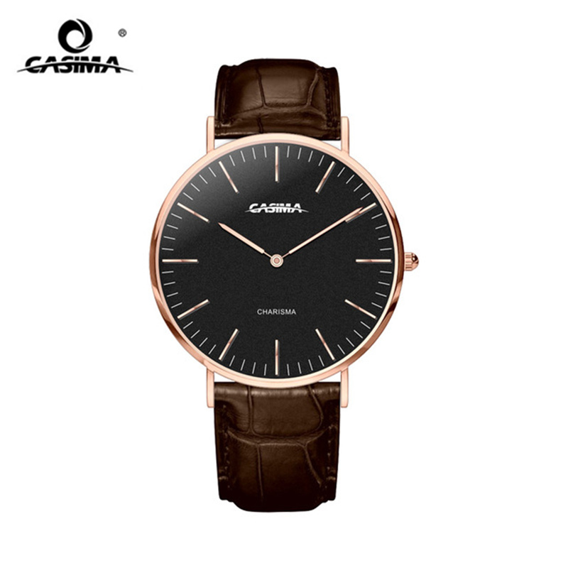 Top Brand Luxury Fashion For DW Watch Style Nylon Strap Men Watch Women Casual Ladies Dress Lovers Clock Relogio Masculino<br>