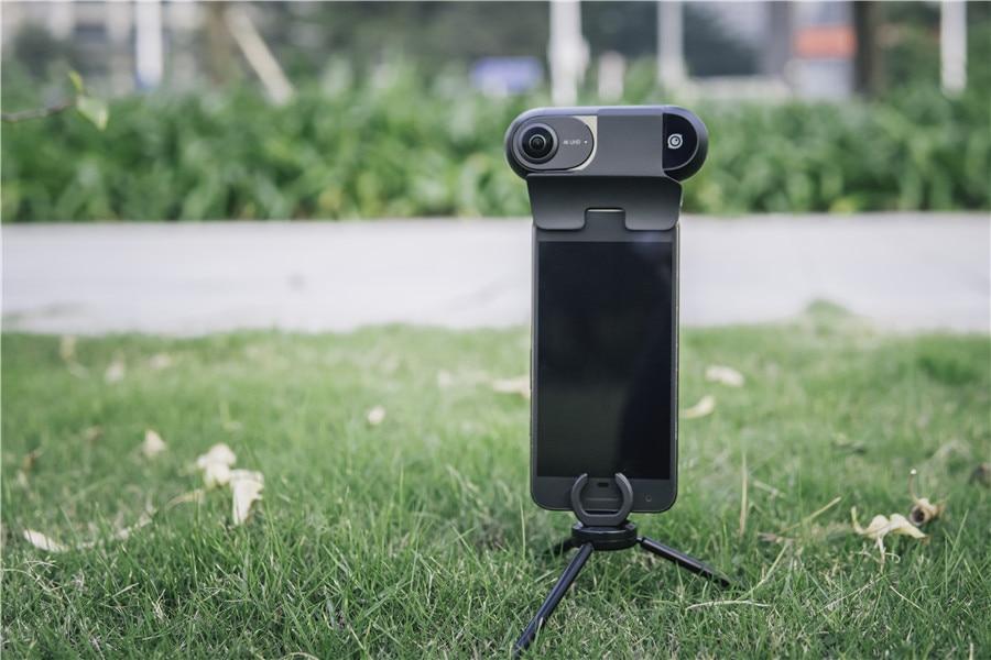 كاميرا 360 لاجهزة الاندرويد type C 2