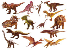 Waterproof Temporary Fake Tattoo Stickers Cute Dinosaur Animals Unique Design Kids Child Body Art Make Up Tools(China)