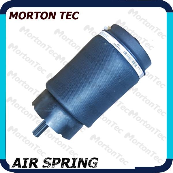4x4 suspension lift kits for RangeRover air shock spring RKB000151 RKB500240 RKB500082<br><br>Aliexpress