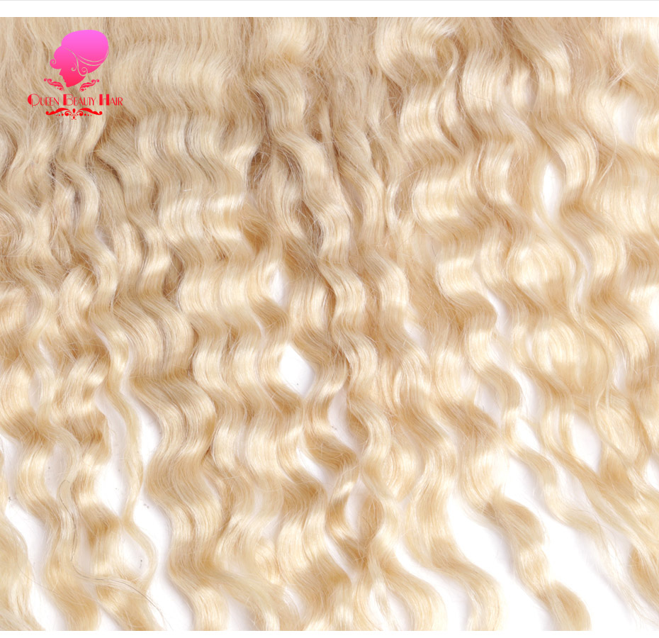 613 blonde hair with closure (23)