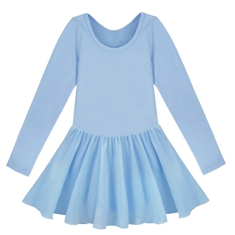 ballet dress (13)