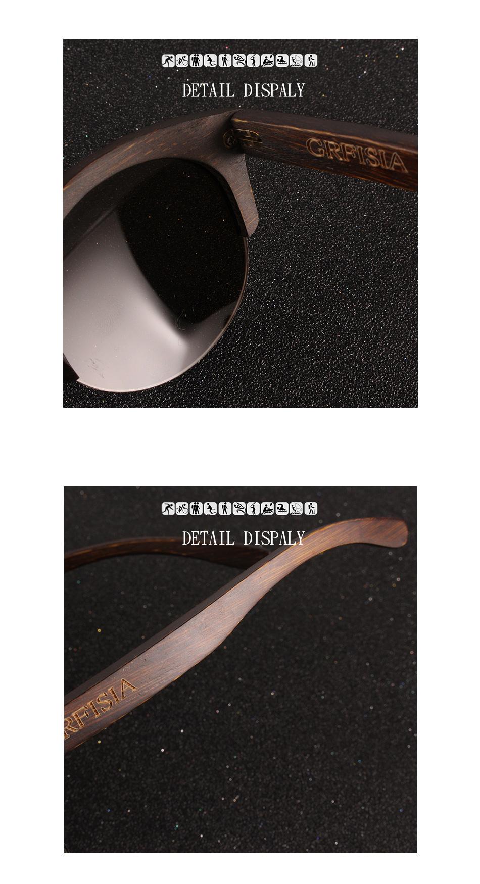 G013_12