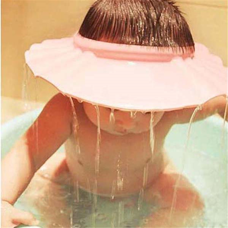 1PCS-Soft-Adjustable-Baby-Shower-Cap-Prevent-Water-Into-Ear-Protect-Children-Kid-Shampoo-Bath-Wash.jpg_640x640
