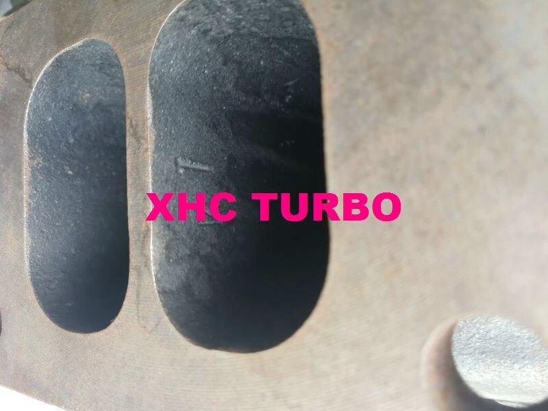 WH1C 1118V16-010-7-XHC