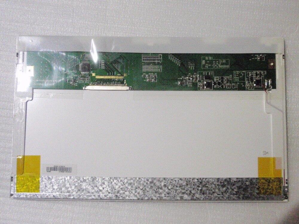 KD101N1-24NA-A1 LCD Display screen<br>
