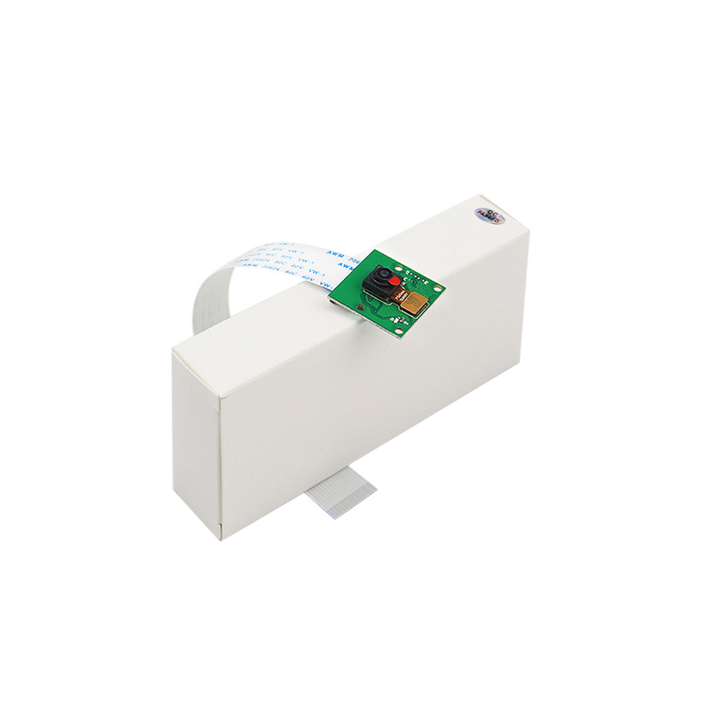 SMP0023 LOGO (9)