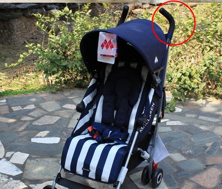 Maclaren silla de paseo compra lotes baratos de maclaren for Maclaren quest accesorios