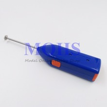 Scale RC Model Tools Series TRUMPETER 09920  ELECTRIC Paint Mixer Model painting Agitator 09920  Model DIY Tools