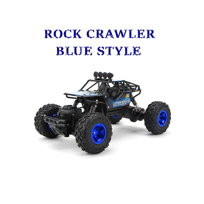 RC-Car-1-12-4WD-Remote-Control-High-Speed-Vehicle-2-4Ghz-Electric-RC-Toys-Monster.jpg_640x640 (1)