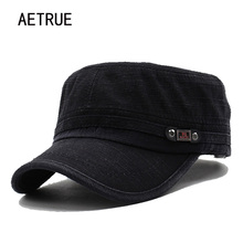 2017 New Baseball Cap Men Women Fashion Caps Hats For Men Snapback Caps Bone Blank Brand Falt Gorras Plain Casquette Caps Hat(China)