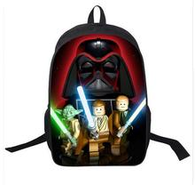 Star Wars Backpack For Teenagers Girls Boys Children Bags Jedi Sith Daypack Men Women Star Wars Bag