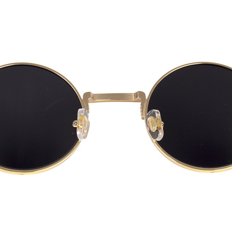 Steampunk Sunglasses 09