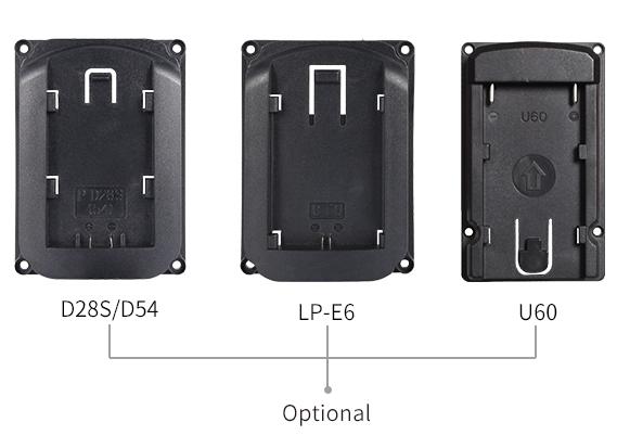 F550-D28S-LP-E6-U60