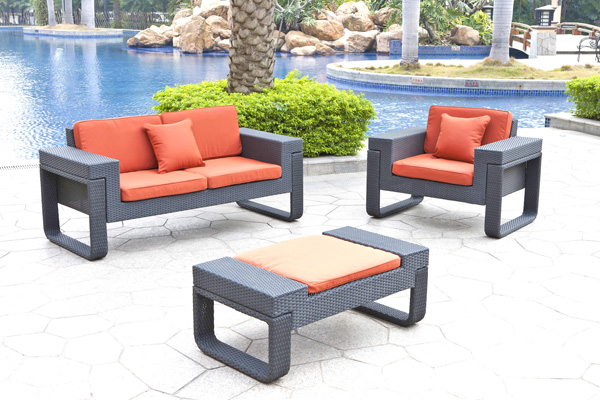 Garden Sofas Sigma All Weather We Buy Used Resin Wicker Patio Led Cube Furniture Sale Outdoor Furniture