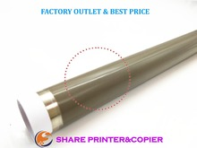50 X RM1-4209-Film RG5-1522-Film RM1-4209 Fuser Film Sleeve with G500 grease for HP P1505 P1606 M1522 M1120 M1536 M1566