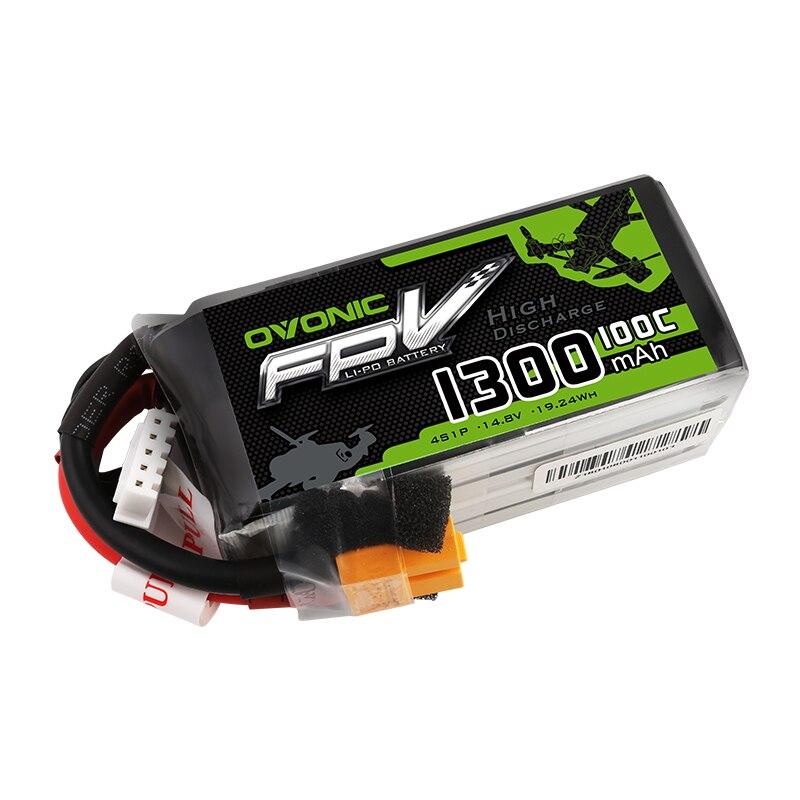 Racing battery (3)
