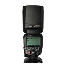 Buy YONGNUO YN600EX-RT II 2.4G Wireless HSS 1/8000s Master TTL Flash Speedlite Canon Camera 500d 5d 6d 7d 600EX-RT YN600EX RT II for $113.22 in AliExpress store