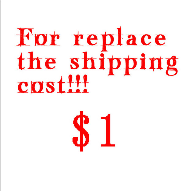 Welcome-to-our-store-For-replace-the-shipping-cost.jpg_640x640