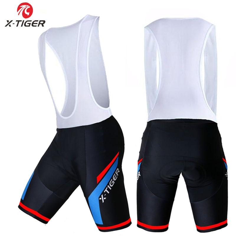 Online Get Cheap Cycling Bib Tights -Aliexpress.com | Alibaba Group