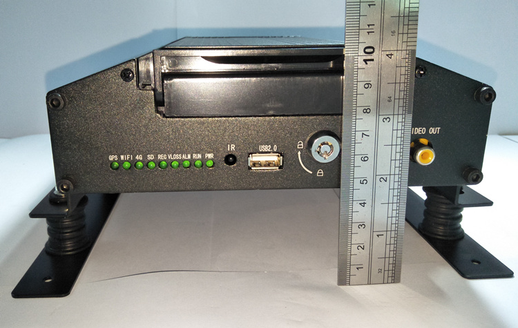 A6608HG-F750310