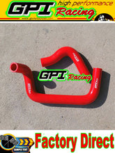 High performance Silicone Radiator Hose Kit for Datsun 1200 1000 120Y B210