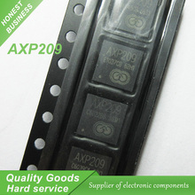 5PCS free shipping  AXP209 power management chip new IC tablet computer 100% new original