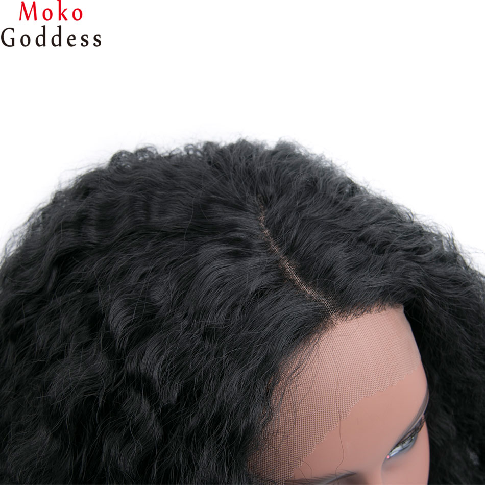 24-inch-afro-wig5