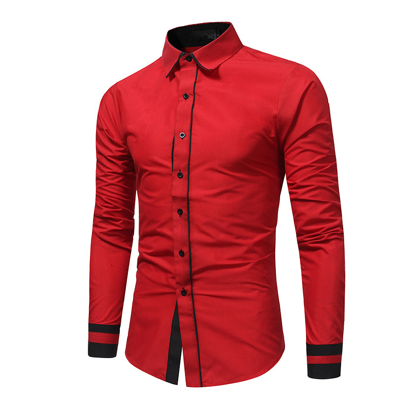 Mens Clothing  Burberry United States