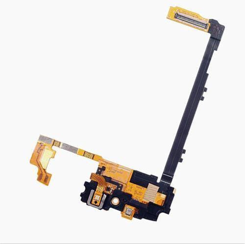 Nexus 5 Flex Cable Connector 3
