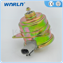 21487-5L700 21486-9E010 21487-5L705 21491-4Z410 auto ac fan blower motor car blower for NISSAN Sentra X-TRIAL L4 1.8 2000-2006