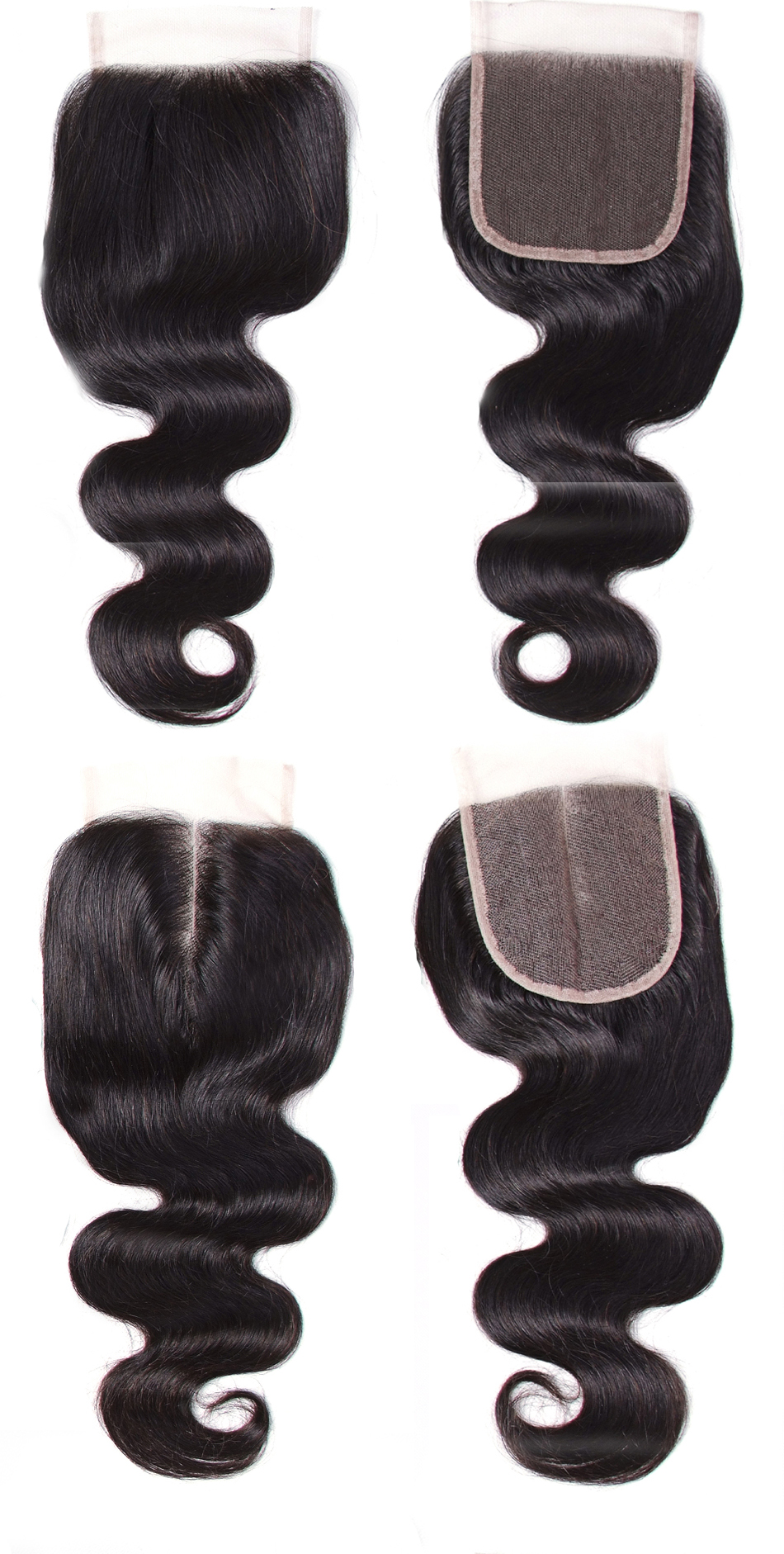 brazilian hair body wave (2)