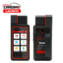 2017 Launch X431 Diagun IV OBD2 Diagnostic Tool X-431 Diagun IV with 2 year Free Update better than diagun iii/3 as X431 IV