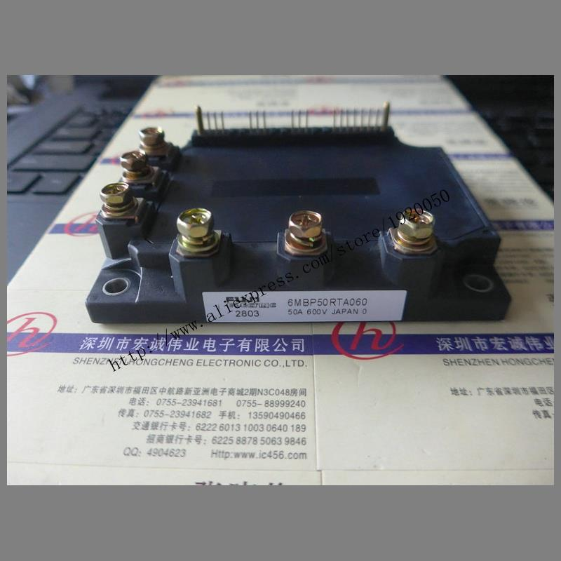 6MBP50RTA060  module special sales Welcome to order !<br>
