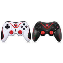 Original Gen Game S5 Wireless Bluetooth Gamepad Joystick for Android Smartphone Remote Bluetooth Controller With 400mAh Battery