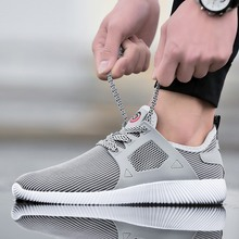 Luxury Designer Male tenis feminino Men Basket de marque krasovki femme chaussure Casual bambas Trainers Cheap Light Shoes