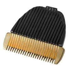 Сменные лезвия машинки для стрижки волос для Paiter Модель G9901(China)