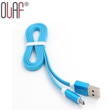 New Original 3Ft 1M Micro USB Cable Charging Sync Data USB Cable For Samsung Galaxy Note 5/S6 Edge Xiaomi Huawei HTC Android