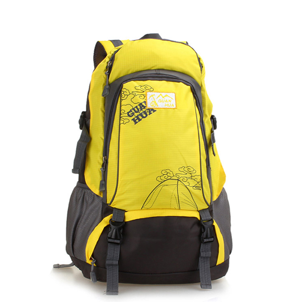 Men women outdoors bag waterproof travel backpack school backpack bags Z5 free shipping<br><br>Aliexpress