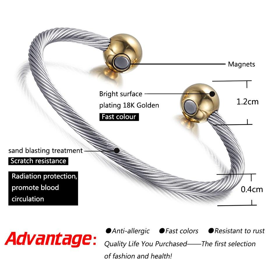 copper bangle (1)