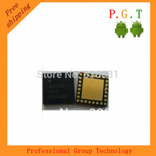 New and Original 4355951 power amplifier IC for Nokia N95 mobile phone
