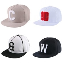 2016 new design X letter embroidery novelty snapback for women men pink color cheap hip hop boy girl baseball cap sports gorra(China)