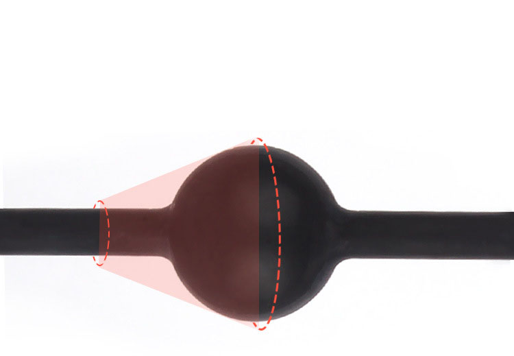big anal beads  (4)