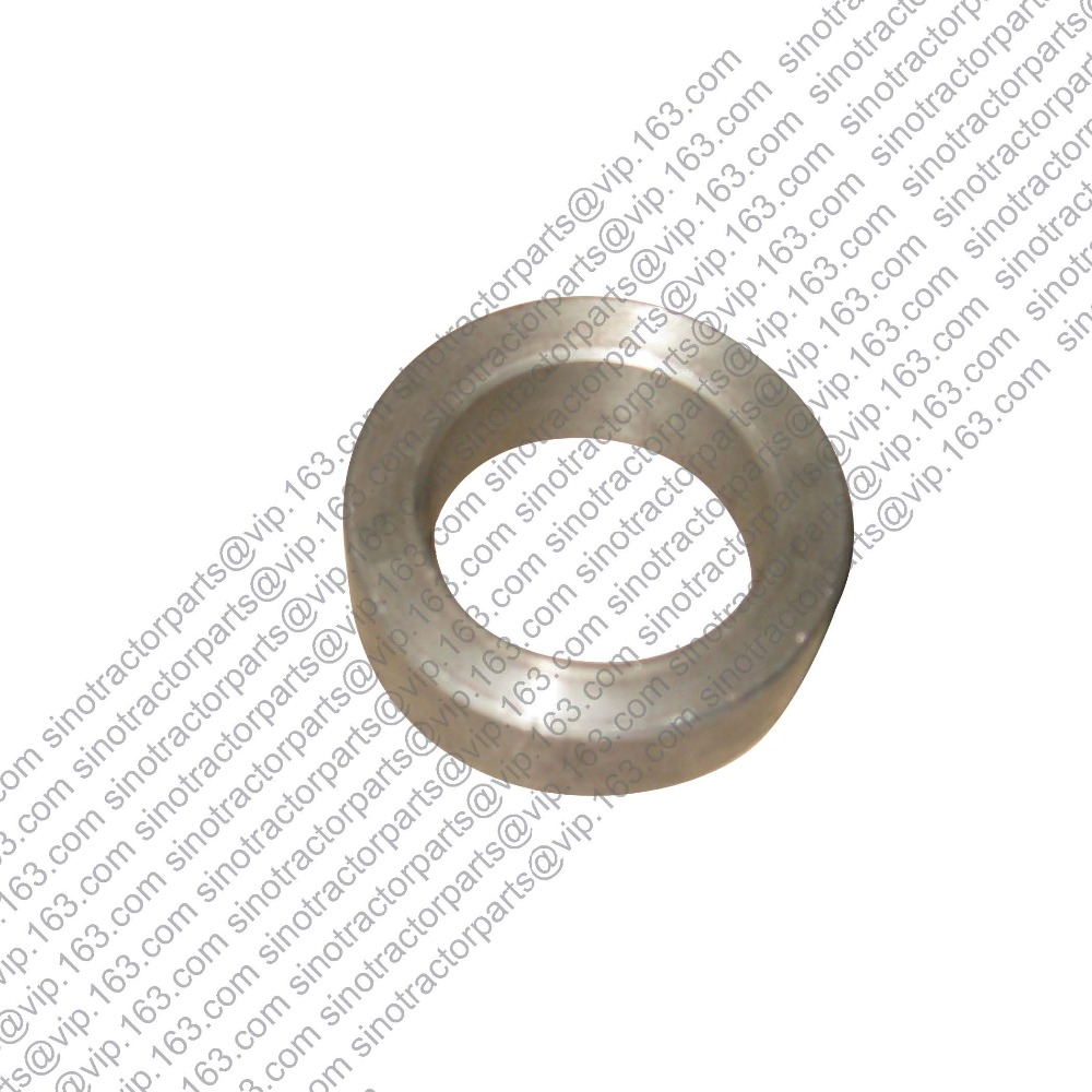 SG254.42.110, the bushing II for China Yituo tractor SG254<br><br>Aliexpress