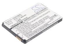 Battery For MOTOROLA A1200,A630,A732,A910i,Active W450,BA250,Bali WX415,C118,C160,C193,C290,C975