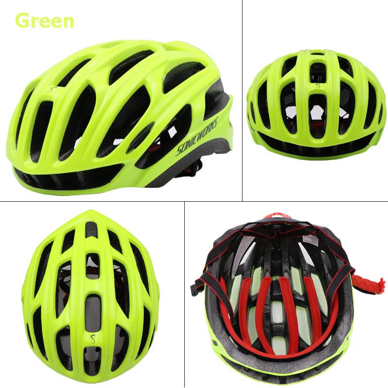 29 Vents Bicycle Helmet Ultralight MTB Road Bike Helmets Men Women Cycling Helmet Caschi Ciclismo Capaceta Da Bicicleta SW0007 (29)