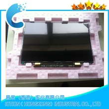 11inch Laptop LCD Original New For Apple Macbook Air A1370 LCD Screen,LCD Display Replacement mc505 md224 MD711 MD712 B116XW05