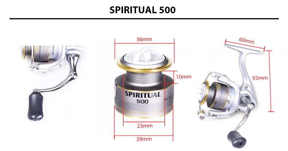 spiritual-DX-2_07