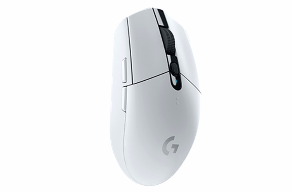 g304-g305-lightspeed-wireless-gaming-mouse (9)